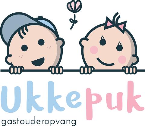 Gastouderopvang Ukkepuk